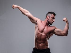 DHEA bodybuilding benefits